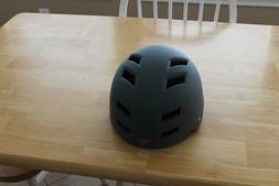 Flybar Multisport CPSC Adjustable Dial Skateboard/Bike Helme