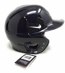 NIKE N1 Show AVS Baseball Batting Helmet Black One Size