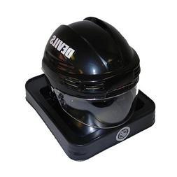 Nashville Predators NHL Authentic Mini Hockey Helmet from Ba