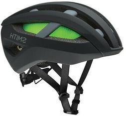 Smith Network MIPS Bike Helmet Mens