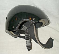 NEW!! Valterra Helmet - Skateboard, Roller Blade, Bike Sizes