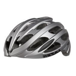 New Lazer Men's Blade MIPS Cycling Helmet - Size Large - Mat