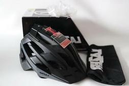 New Lazer Oasiz MIPS Mountain Bike Helmet Medium 55-59 Black