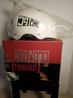 New Protec Skateboard Helmet