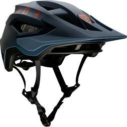 NEW Fox Racing Speedframe MIPS Downhill MTB Bicycle Helmet B