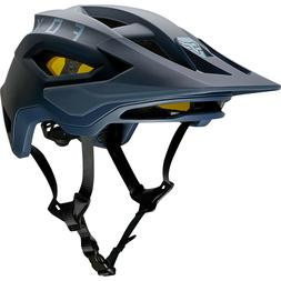 NEW Fox Racing Speedframe MIPS Downhill MTB Bicycle Helmet N