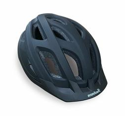 NEW Freetown Rouler Bicycle Helmet Adult And Youth With LED