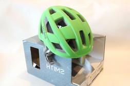 New Smith Route MIPS Road Bike Helmet Small Matte Reactor Gr