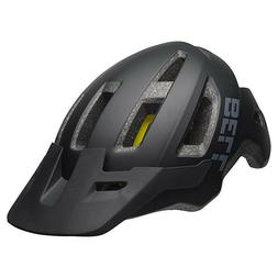 New Bell Soquel MIPS Adult Bicycle Helmet Size 53-60cm With