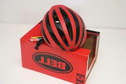 New Bell Stratus MIPS Road Bike Helmet Medium 55-59cm Matte
