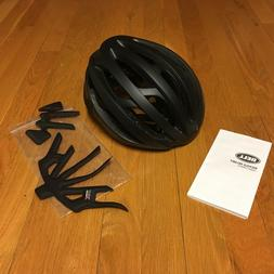New Bell Z20 MIPS Road Bike Cycling Helmet Matte Black Size