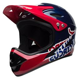 Nitro Circus Youth BMX Bicycle Helmet