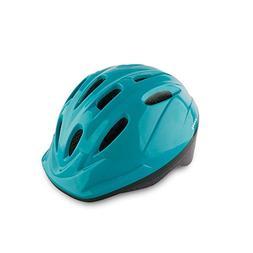 JOOVY Noodle Helmet Medium, Blue