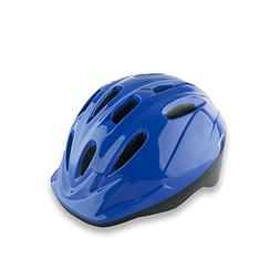 JOOVY Noodle Helmet Medium, Blueberry