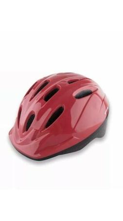 Joovy Noodle Helmet Size XS S Pink Red Blue Green Orange Bla