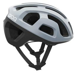POC Octal X Bike Helmet