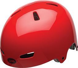 ollie child multisport helmet