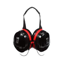 3M Peltor Optime 105 Over-the-Head Earmuff