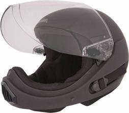 phantom x full face helmet small sm