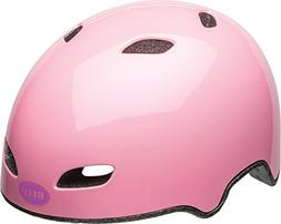 Bell Pint Toddler Helmet, Pink