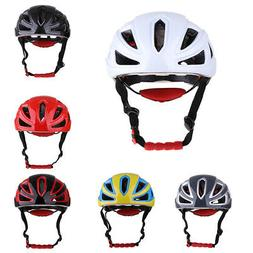 Premium Adults Cycling MTB Road Bike Helmet Safety Head Prot
