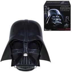 PREORDER NEW Star Wars The Black Series Darth Vader Premium