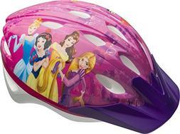 Bell 7090975 cess Dare To Believe Child Helmet