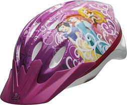 Bell Children Princess Magical Rider Helmet