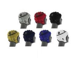 GAMEBREAKER PRO - D30 Soft Protective Helmet