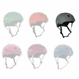 Pro-Tec Classic Certified Skateboard Helmet / Skate Helmet