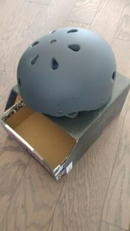 Pro-Tec Classic Skate  Skate Helmet Large
