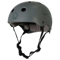 Pro-Tec Classic Skate Matte Helmet