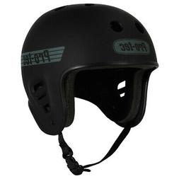 Pro-Tec Full Cut Certified Skate/Bike Helmet