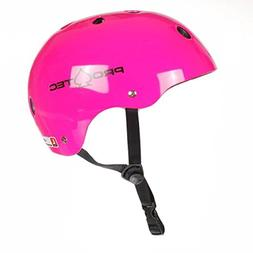 Protec Adult Helmet