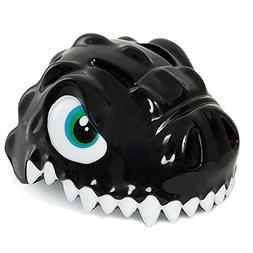 Kids Protective Gear 3D Design Dinosaur Infant/Toddler Bike
