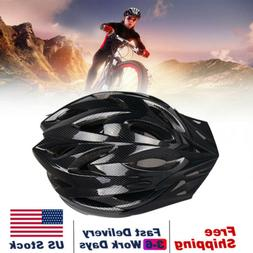 Protective Men Women Adult Road Cycling Safety Helmet MTB Mo
