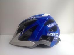 KALI Protectives AVITA Helmet XS New Great For Small Adult O