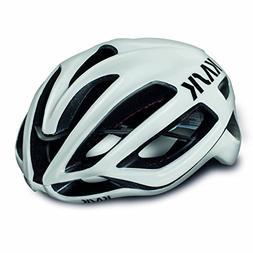 protone helmet