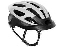 Sena R1 Evo Smart Cycling Helmet - Adults'