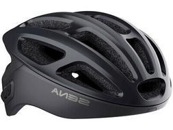 Sena R1 Smart Cycling Helmet - Adults'