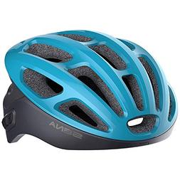 Sena, R1 Smart Helmet, Ice Blue, M, 55-59cm