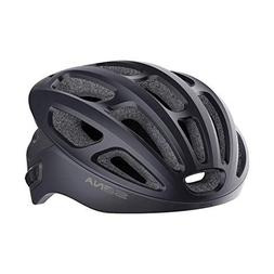 r1 smart helmet onyx black l 59