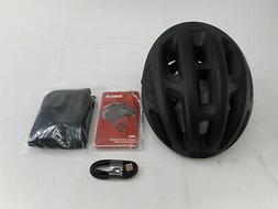 Sena R1-STD-OB-L - R1 Smart Communications Cycling Helmet, M