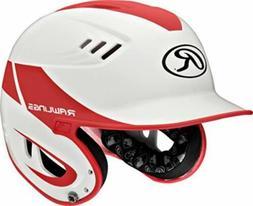 Rawlings R16 Velo Baseball Batting Helmet Adult & Youth Size