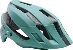 MTB Helmet Fox Metah Flux 2.0 Mountain Bike Helmet Slate Blue