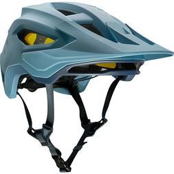Fox Racing Speedframe MIPS Downhill MTB Bicycle Helmet Matte