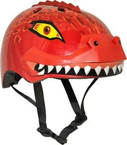 Raskullz radgon Helmet - Ages 3+