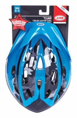 BELL SPORTS RALLY CHILD BIKE HELMET