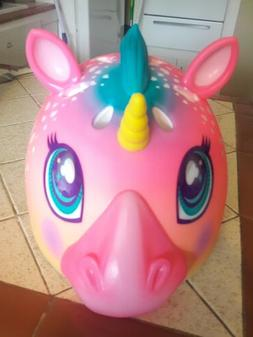 raskullz helmets unicorn size 5-8