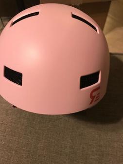 Retrospec Traverse H1 2-in-1 Convertible Helmet with 10 Vent